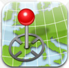 [picture of pdf map app]